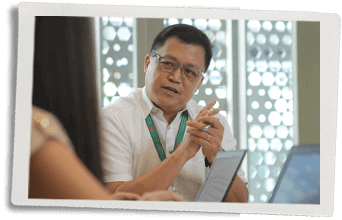 Del Monte Life Gets Better careers