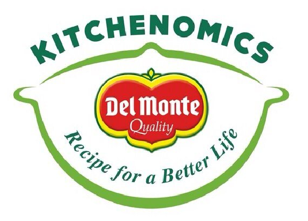 kitchennomics_logo_recipe