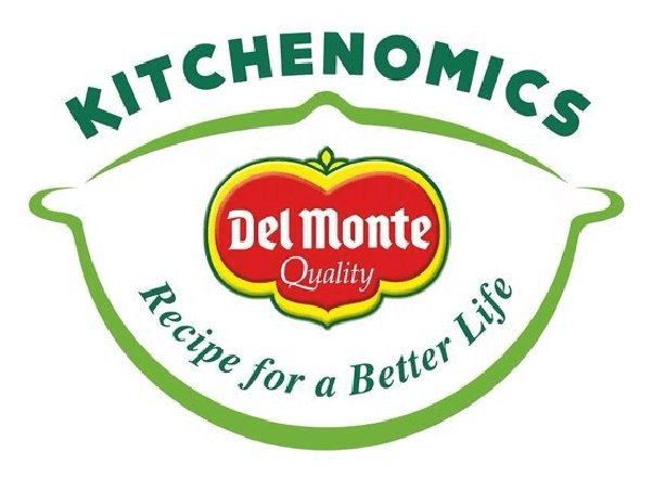 kitchenomics logo